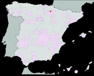 Pago De Arinzano
