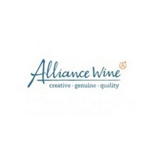 Alliance Wines