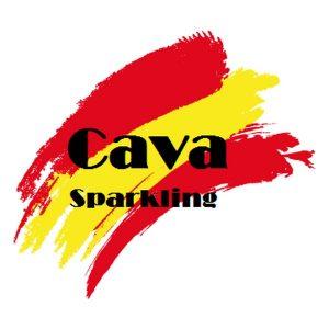 Cava ( Sparkling )